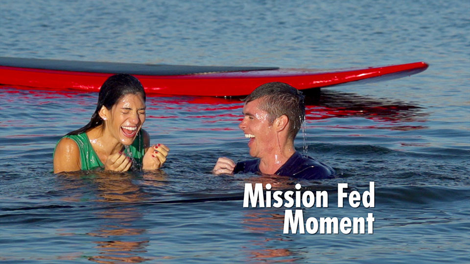 Mission Federal