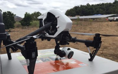 I Need Drone Video, What Should I Do?
